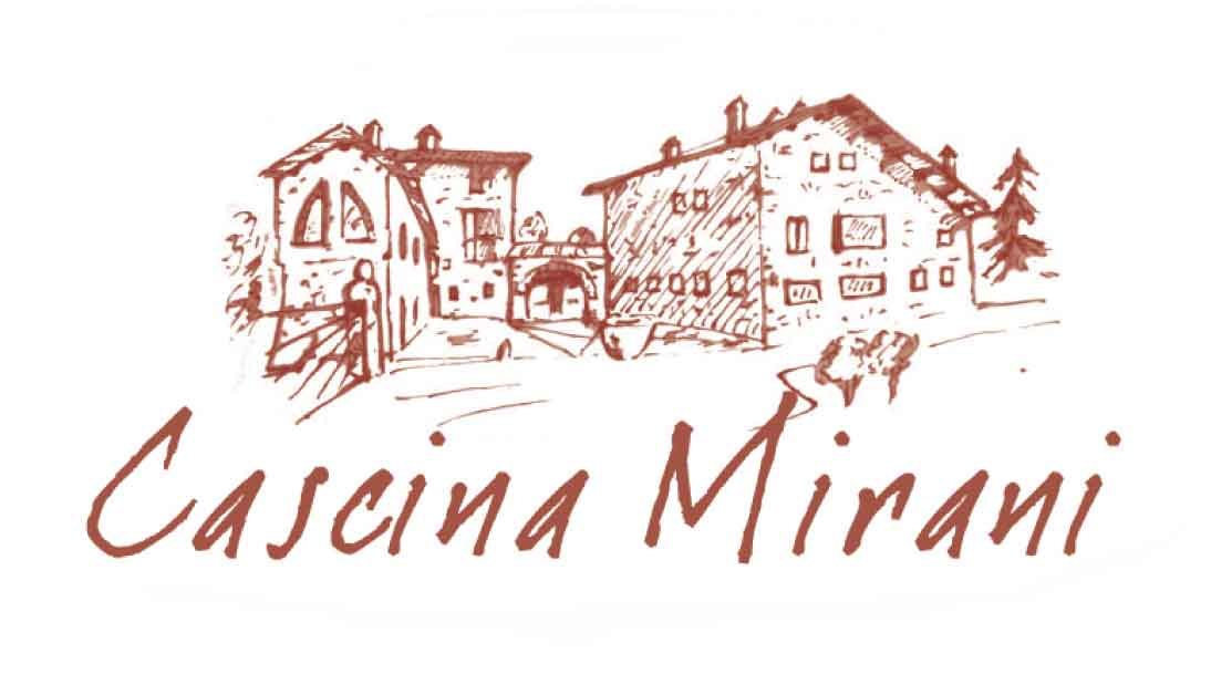 Cascina Mirani
